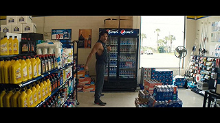 Magic Mike XXL 2018-11-10